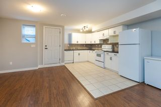 """Photo 27: 7021 195A Street in Surrey: Clayton House for sale in """"Clayton"""" (Cloverdale)  : MLS®# R2594485"""