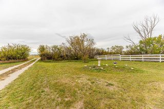 Photo 45: 225079 Range Road 245: Rural Wheatland County Detached for sale : MLS®# A1149744