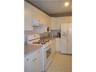 Photo 6: 33 DUNDAS PL: St. Albert House for sale : MLS®# E3379763