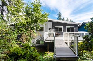 Photo 23: 3785 REGENT Avenue in North Vancouver: Upper Lonsdale House for sale : MLS®# R2617648