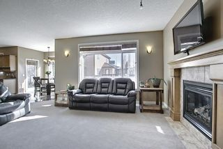 Photo 4: 114 Panatella Close NW in Calgary: Panorama Hills Detached for sale : MLS®# A1094041