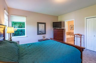 Photo 32: 797 Monarch Dr in : CV Crown Isle House for sale (Comox Valley)  : MLS®# 858767