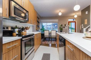 Photo 10: 6419 Willowpark Way in Sooke: Sk Sunriver House for sale : MLS®# 805619