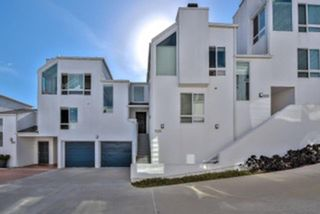 Photo 20: SOLANA BEACH Townhouse for rent : 2 bedrooms : 330 Shoemaker Ct.