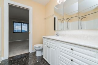 """Photo 12: 13 46330 MULLINS Road in Sardis: Promontory House for sale in """"THORNTON CREEK"""" : MLS®# R2116738"""