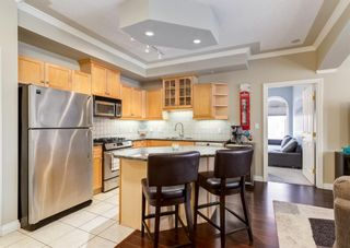 Photo 2: 405 1315 12 Avenue SW in Calgary: Beltline Apartment for sale : MLS®# A1094934
