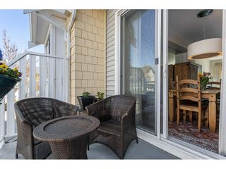 """Photo 32: 16 5550 ADMIRAL Way in Delta: Neilsen Grove Townhouse for sale in """"FAIRWINDS"""" (Ladner)  : MLS®# R2569776"""