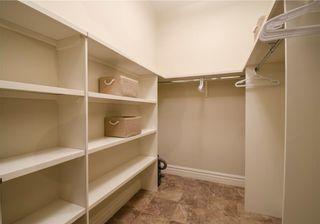 Photo 14: 70 CRANRIDGE Heights SE in Calgary: Cranston House for sale : MLS®# C4125754