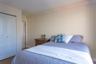 """Photo 9: 2008 1189 HOWE Street in Vancouver: Downtown VW Condo for sale in """"GENESIS"""" (Vancouver West)  : MLS®# R2459398"""