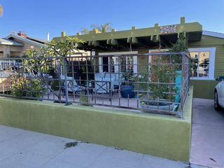 Photo 24: KENSINGTON House for sale : 2 bedrooms : 4383 Van Dyke in San Diego