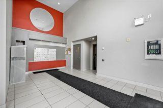 Photo 17: 408 13678 GROSVENOR Road in Surrey: Bolivar Heights Condo for sale (North Surrey)  : MLS®# R2576431