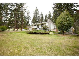 Photo 19: 909 BEGBIE Crescent in Williams Lake: Esler/Dog Creek House for sale (Williams Lake (Zone 27))  : MLS®# N240826