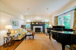 "Photo 15: 1712 CEDAR Crescent in Vancouver: Shaughnessy House for sale in ""Shaughnessy"" (Vancouver West)  : MLS®# R2557559"
