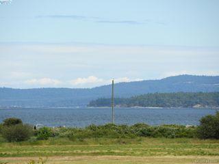Photo 35: 7013 Beach View Crt in SAANICHTON: CS Island View House for sale (Central Saanich)  : MLS®# 818670