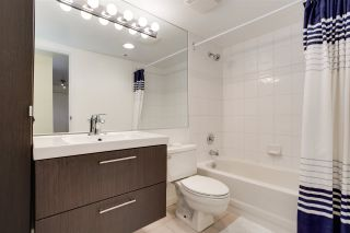 """Photo 13: 2006 930 CAMBIE Street in Vancouver: Yaletown Condo for sale in """"PACIFIC PLACE LANDMARK 11"""" (Vancouver West)  : MLS®# R2548377"""