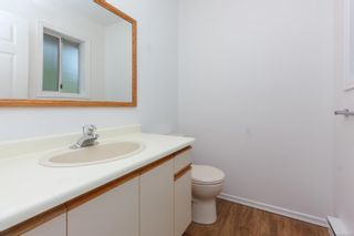Photo 16: B 875 Clarke Rd in : CS Brentwood Bay House for sale (Central Saanich)  : MLS®# 855830