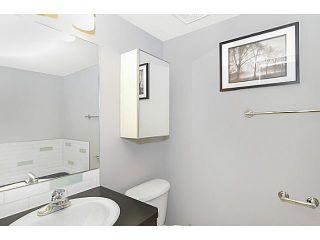 Photo 10: 201 1530 16 Avenue SW in CALGARY: Sunalta Condo for sale (Calgary)  : MLS®# C3575249