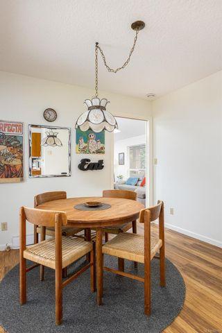 Photo 12: 5065 Lakeridge Pl in : SE Cordova Bay House for sale (Saanich East)  : MLS®# 860143