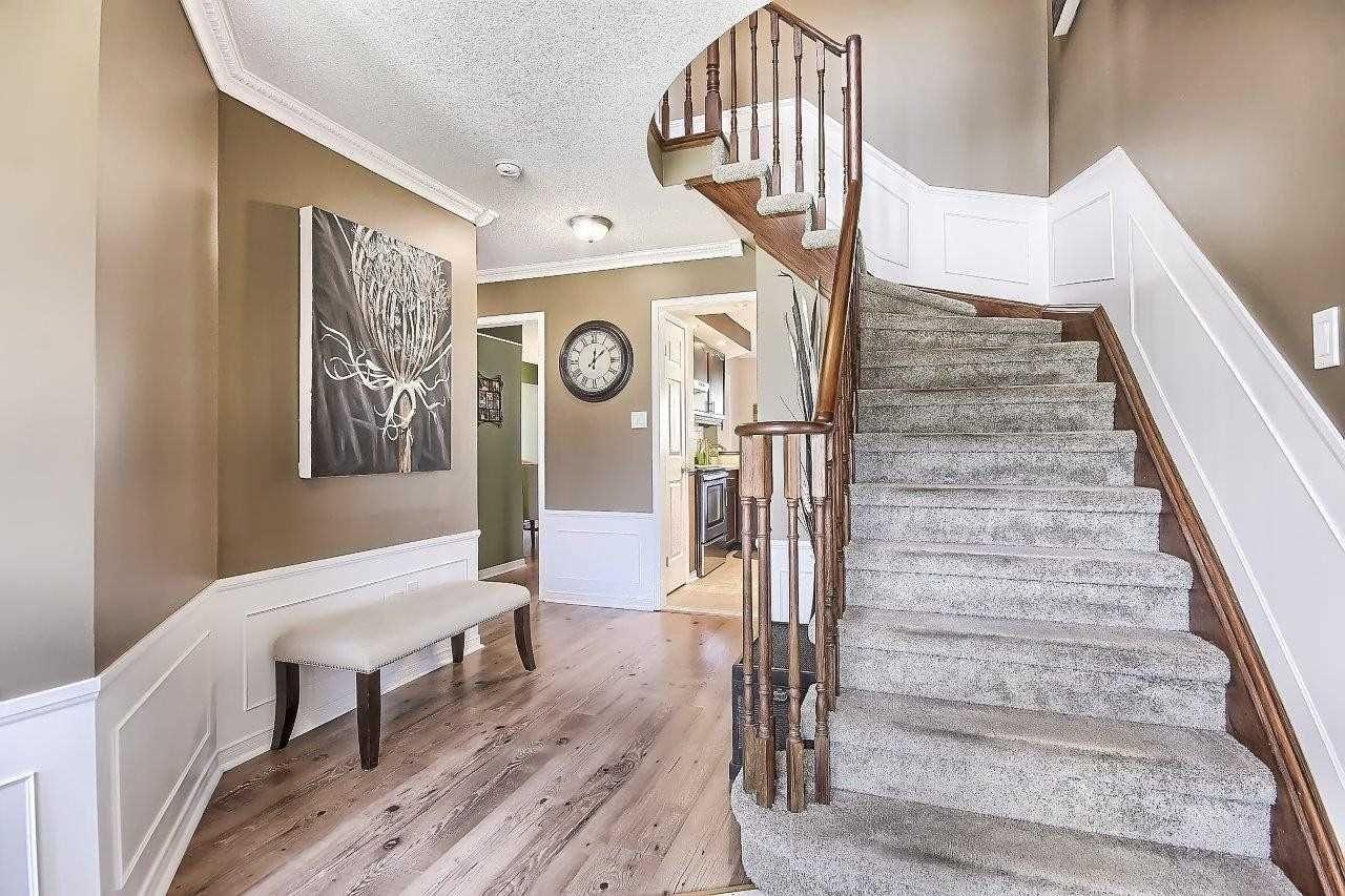 Photo 8: Photos: Uxbridg 28 Turner Drive: Uxbridge House (2-Storey) for sale : MLS®# N5237265