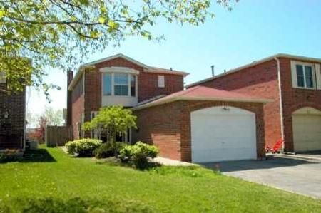 Main Photo: 33 Miley: Freehold for sale : MLS®# n890440