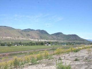 Photo 3: 1453 PINANTAN ROAD in : Pritchard Lots/Acreage for sale (Kamloops)  : MLS®# 134954