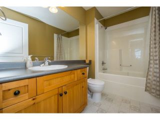 """Photo 11: 4324 CALLAGHAN Crescent in Abbotsford: Abbotsford East House for sale in """"AUGUSTON"""" : MLS®# F1448492"""