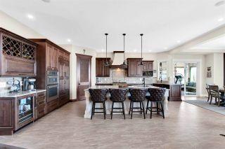 Photo 7: 1318 Horseshoe Bay Estates: Cold Lake House for sale : MLS®# E4239346