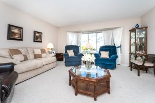 """Photo 18: 23 19171 MITCHELL Road in Pitt Meadows: Central Meadows Townhouse for sale in """"Holly Lane Estates"""" : MLS®# R2614547"""