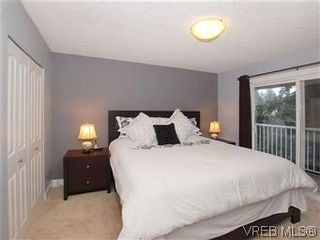 Photo 12: 2978A Pickford Rd in VICTORIA: Co Hatley Park Half Duplex for sale (Colwood)  : MLS®# 597134