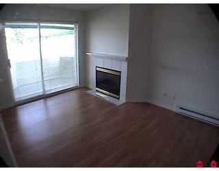"""Photo 6: 12130 80TH Ave in Surrey: West Newton Condo for sale in """"LACOSTA GREEN"""" : MLS®# F2705255"""
