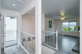 Photo 7: 1644 PITT RIVER Road in Port Coquitlam: Mary Hill House for sale : MLS®# R2586730