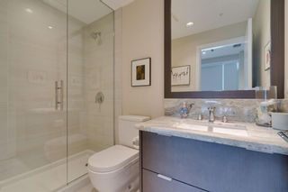 Photo 26: 113 Confluence Mews SE in Calgary: Downtown East Village Row/Townhouse for sale : MLS®# A1138938