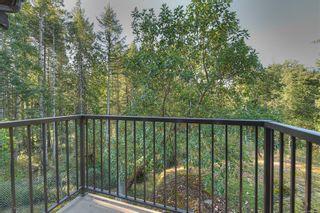 Photo 18: 1624 Millstream Rd in : Hi Western Highlands House for sale (Highlands)  : MLS®# 854148