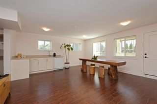 """Photo 16: 23996 121 Avenue in Maple Ridge: East Central House for sale in """"ACADEMY COURT"""" : MLS®# R2354447"""