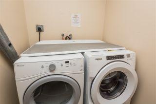 Photo 25: 502 10015 119 Street in Edmonton: Zone 12 Condo for sale : MLS®# E4236624