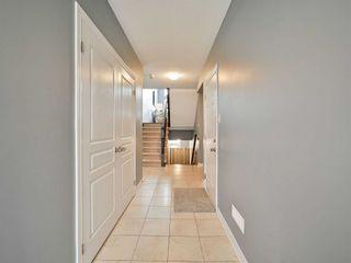 Photo 6: 80 Hugill Way in Hamilton: Waterdown House (3-Storey) for sale : MLS®# X5264759