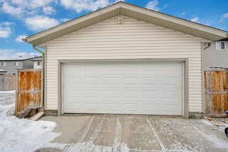 Photo 30: 226 Reunion Court NW: Airdrie Detached for sale : MLS®# A1063568