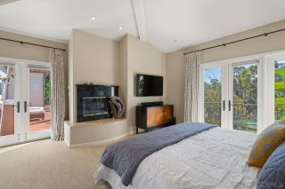 Photo 40: MISSION HILLS House for sale : 4 bedrooms : 4260 Randolph St in San Diego