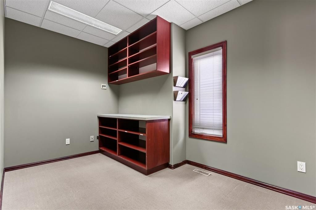 Photo 26: Photos: 2101 Smith Street in Regina: Transition Area Commercial for sale : MLS®# SK840584