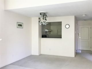 "Photo 4: 313 8880 JONES Road in Richmond: Brighouse South Condo for sale in ""REDONDA"" : MLS®# R2367593"