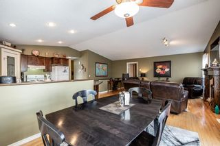 Photo 16: 212 High Ridge Crescent NW: High River Detached for sale : MLS®# A1087772