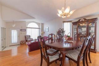 Photo 20: 7607 158 Avenue in Edmonton: Zone 28 House for sale : MLS®# E4242659