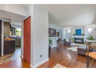 Photo 7: 46550 TETON Avenue in Chilliwack: Fairfield Island House for sale : MLS®# R2619612