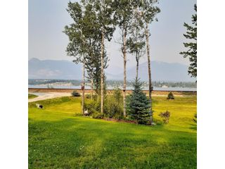 Photo 15: 4392 COY ROAD in Invermere: House for sale : MLS®# 2460410