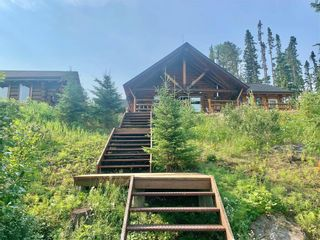 Photo 36: 40 Mallard Lane in Duck Mountain Provincial Park: R31 Residential for sale (R31 - Parkland)  : MLS®# 202118513