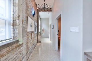 Photo 3: 365 Dundas St E Unit #108 in Toronto: Moss Park Condo for sale (Toronto C08)  : MLS®# C3602601