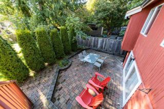 """Photo 32: 1561 DOVERCOURT Road in North Vancouver: Lynn Valley House for sale in """"Lynn Valley"""" : MLS®# R2502418"""