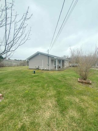 Photo 27: 27 Layton Drive in Howie Centre: 202-Sydney River / Coxheath Residential for sale (Cape Breton)  : MLS®# 202108872