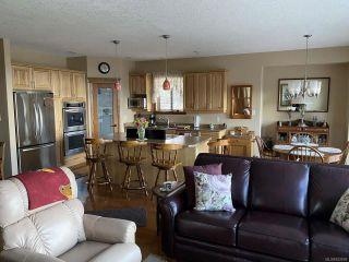 Photo 12: 706 Alvord Cres in COMOX: CV Comox Peninsula House for sale (Comox Valley)  : MLS®# 832809