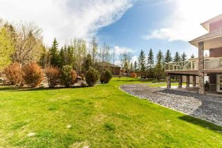 Photo 45: 71 53217 RGE RD 263: Rural Parkland County House for sale : MLS®# E4244067